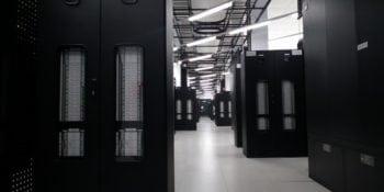 Datacenter Terremark