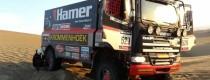 Hamer Dakar 2013