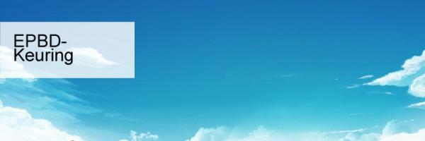 EPBD keuring voor uw airco-installatie