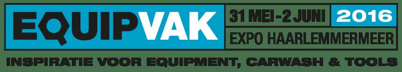 Banner EQUIPVAK-horizontaal-diap