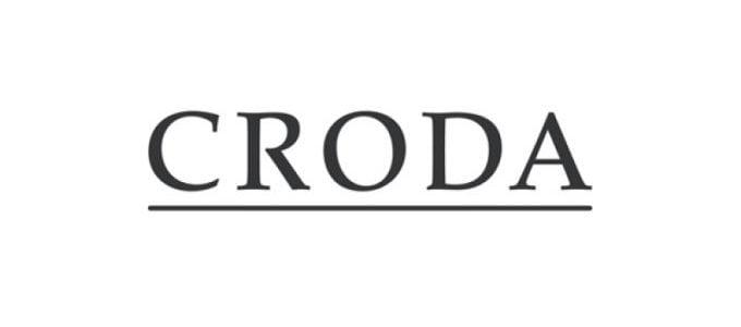 Logo Croda