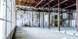 saneren-asbest-groningen