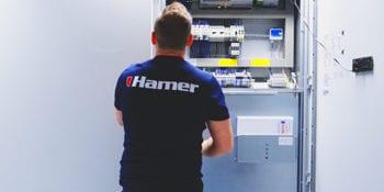 Vacature servicemonteur HVAC