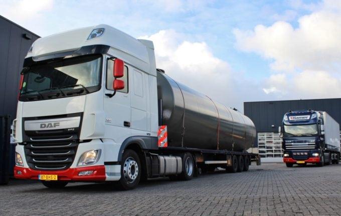 tanktransport-combinatie-1