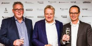 Apeldoorn Business Awards