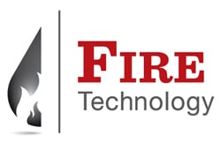 onze partner fire technology