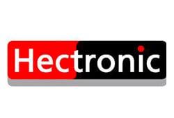 onze partner Hectronic