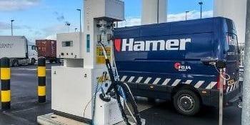 vacature zelfstandige servicemonteurs voor Duitsland